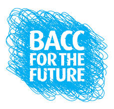 BACC for the Future One year on